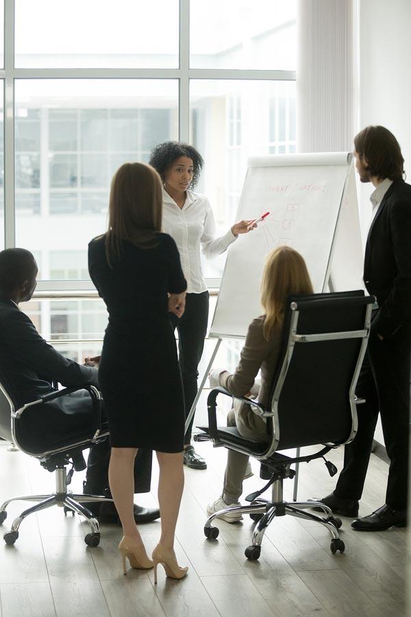 Public Relations Agencies - Dubai Translation Agency